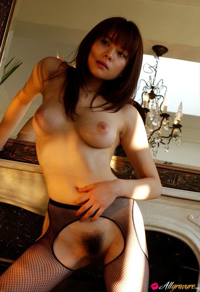 Takagi смотреть фильм такаги порно maris марис