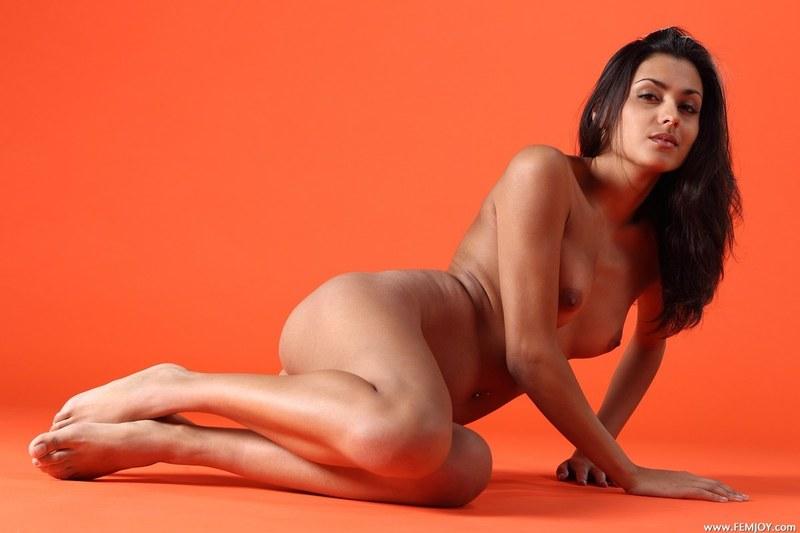 Фистинг порно видео бесплатно ГИГ ПОРНО
