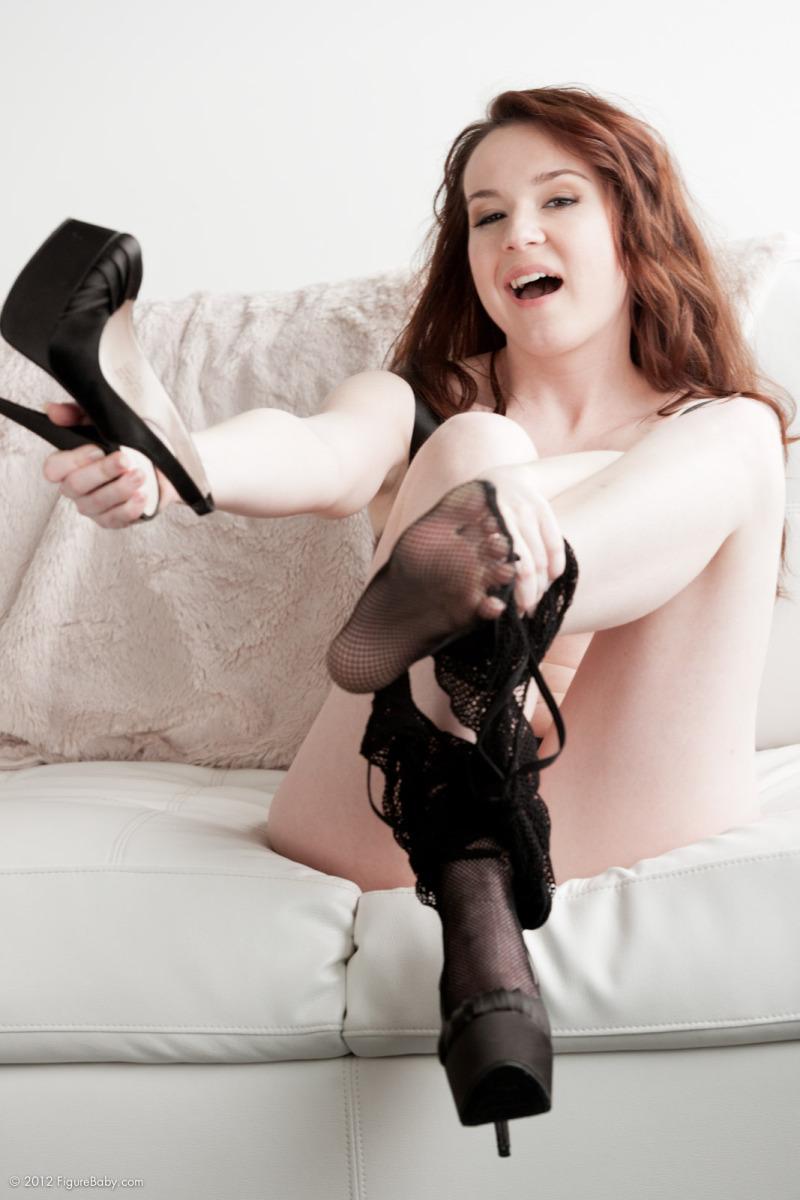 Мастурбация Порно и Секс Видео Смотреть Онлайн Бесплатно