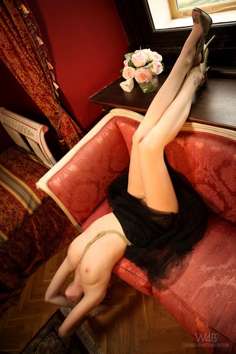 Фото русских шлюх и проституток