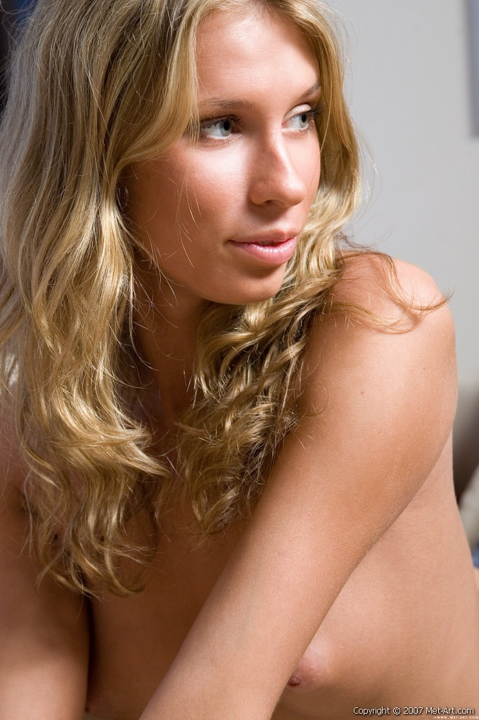 Порно Онлайн Порнуха Бесплатно Смотреть Порно Видео