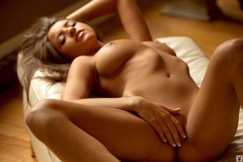Идеальное тело женщины порно