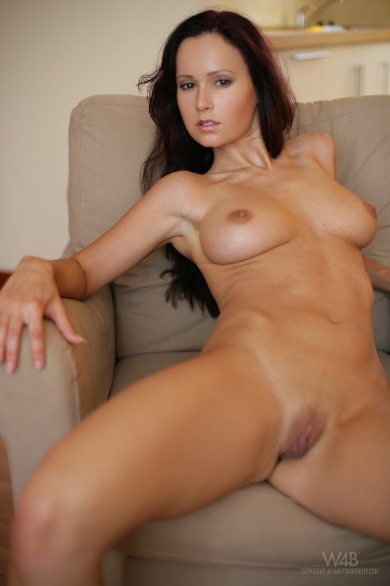 the hottest naked women ever № 47647