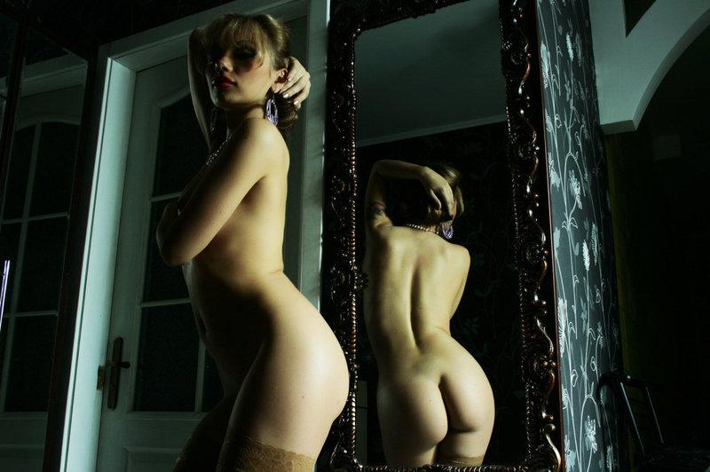 Тёмные желания эротика 2 фотография