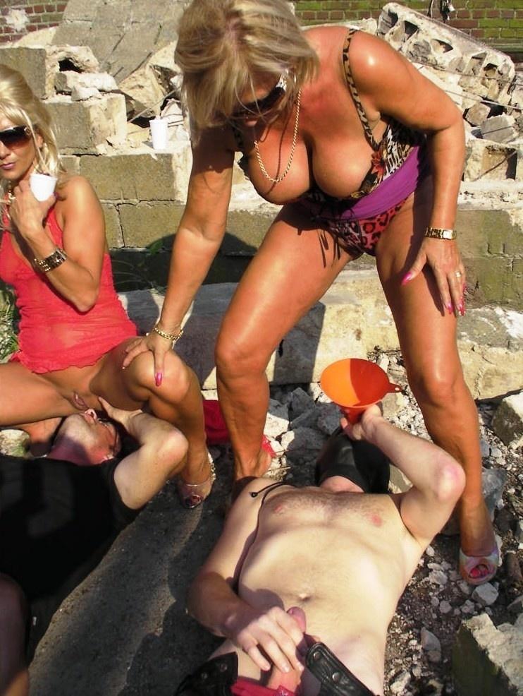 Русское домашнее порно с малолеткой - порно онлайн ...