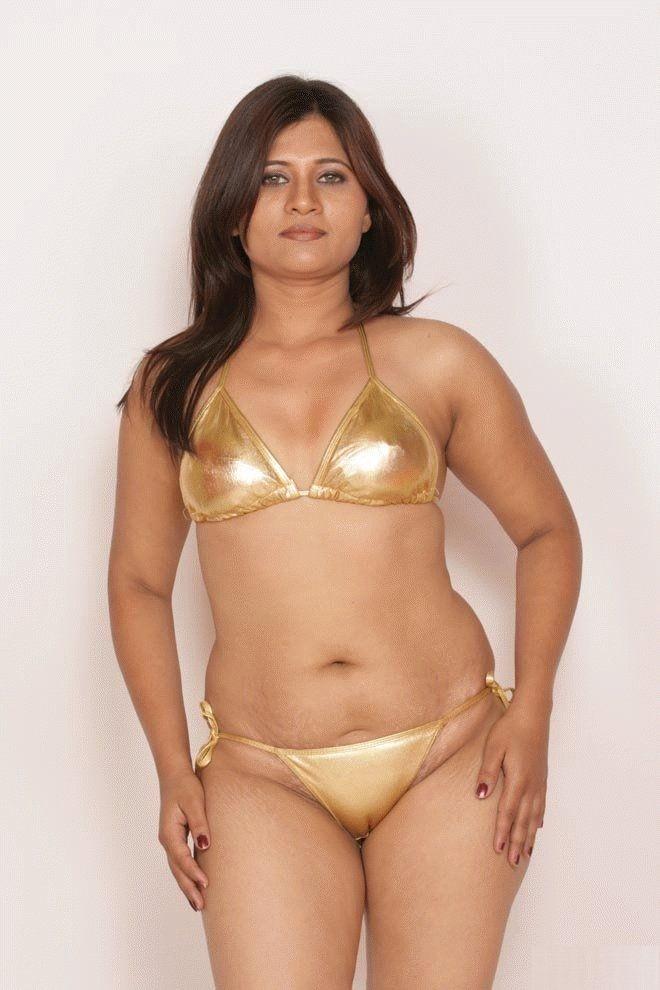 kerala big nude ass