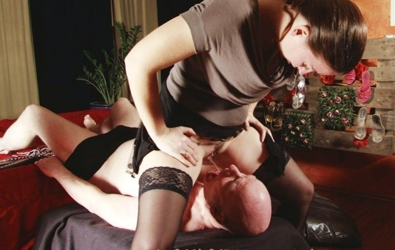 porno-pissing-gospozha