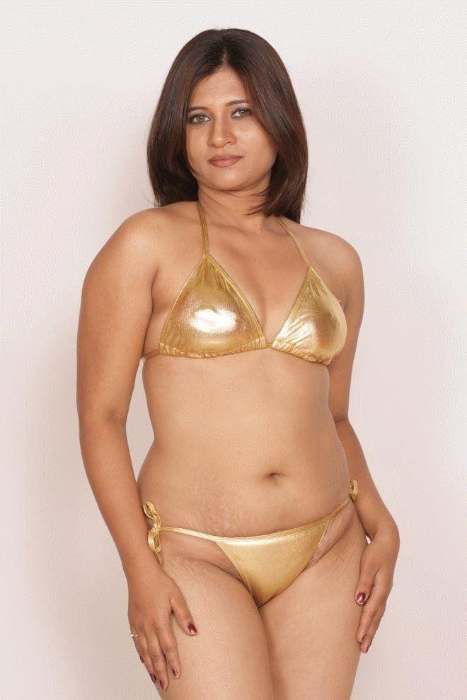Hot tamil aunty fucking wit bf 3