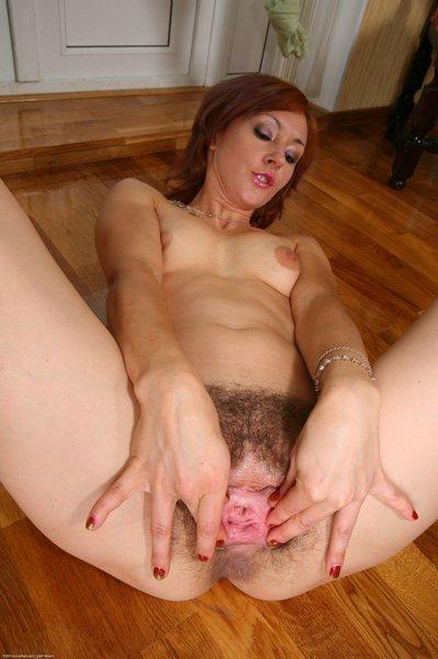 очень волосатые женщины, порно ролик