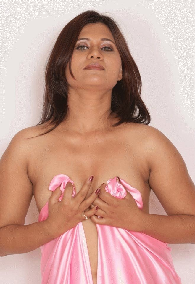 from Uriah kerala naked big boobs