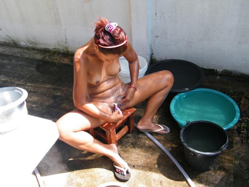 секс видео с проституткой тайланда