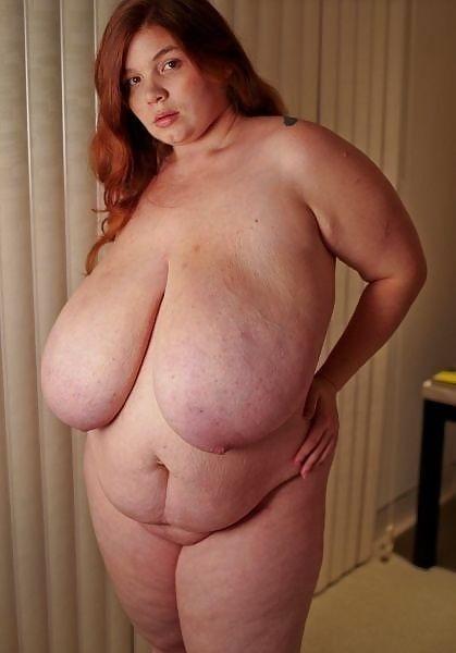 фото толсты сисек