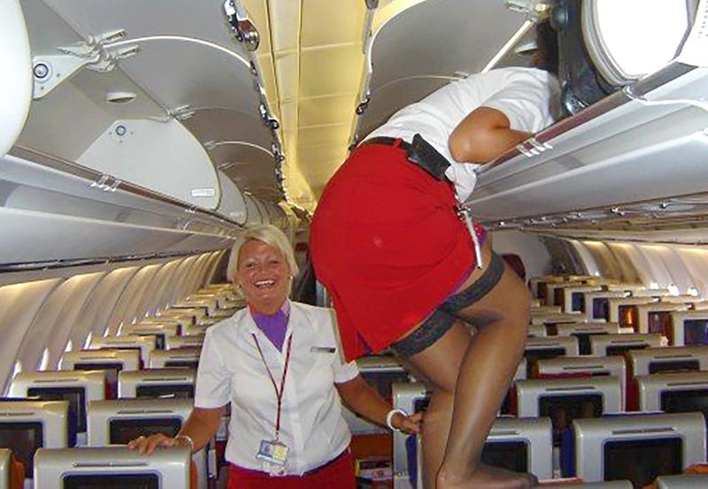 Ххх в самолете фото