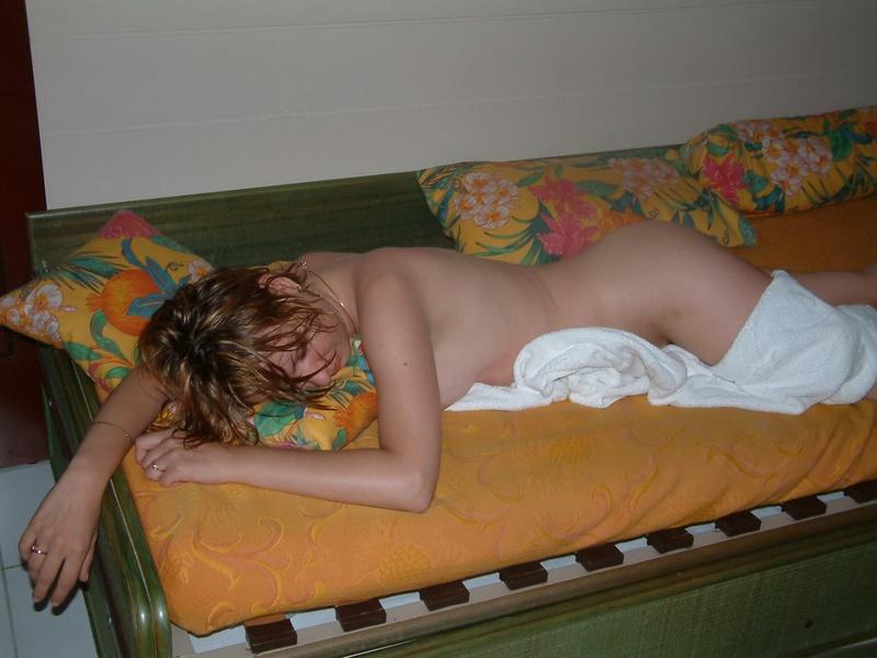 Секс девушек с большими грудьми 14 фотография