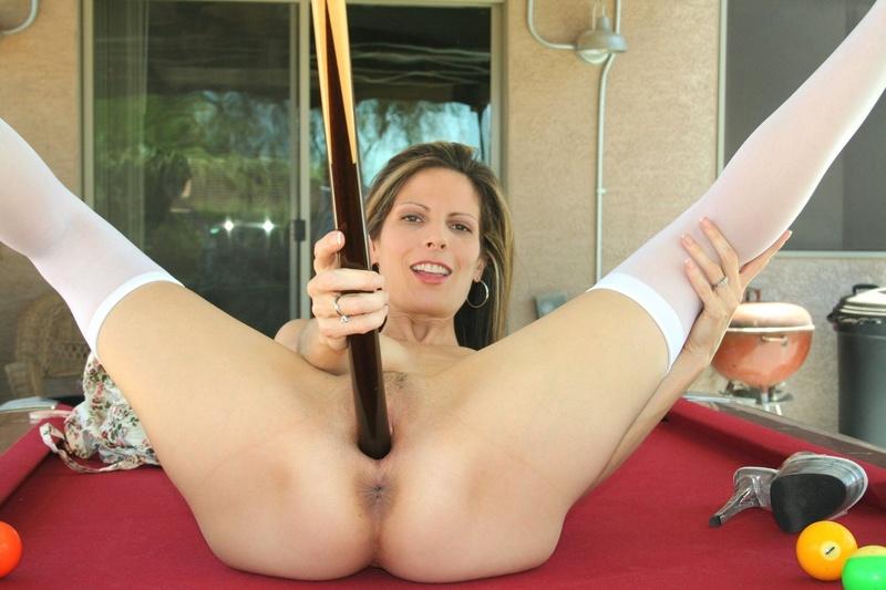 video-erotik-a