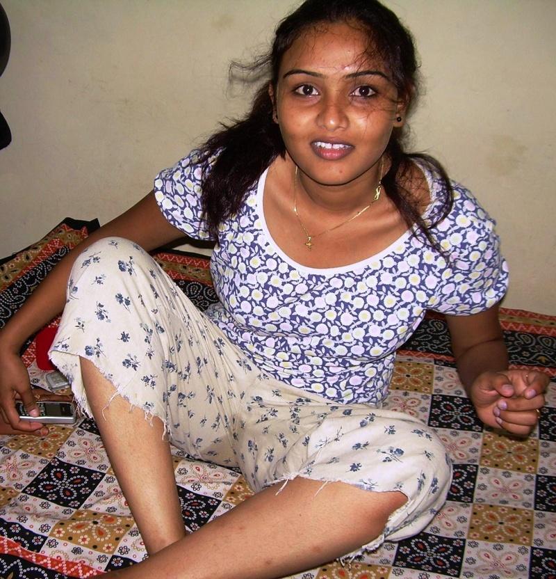 фото индианок в бикини
