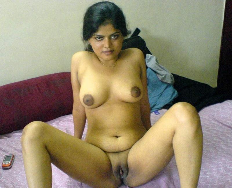 Развратные жены ню 13 фотография
