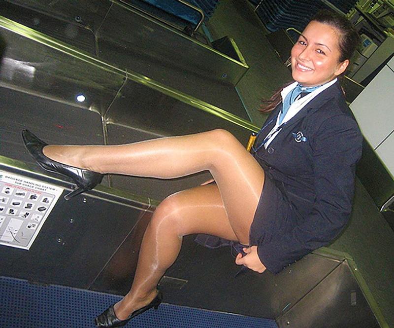 Секс на междугороднем транспорте смотреть 5 фотография