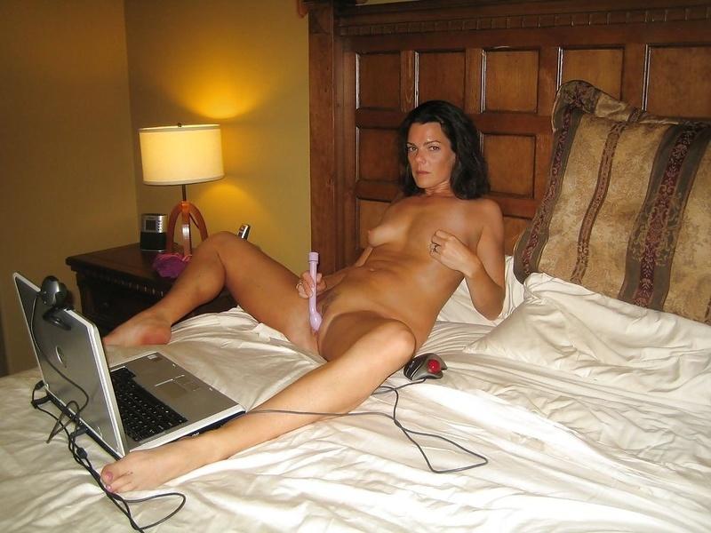 Виртуальный Секс