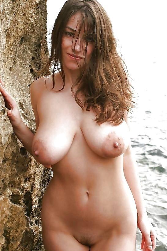 Натуральные порно соски фото 509-319