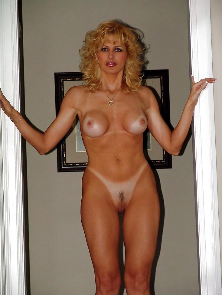big ass black nude real