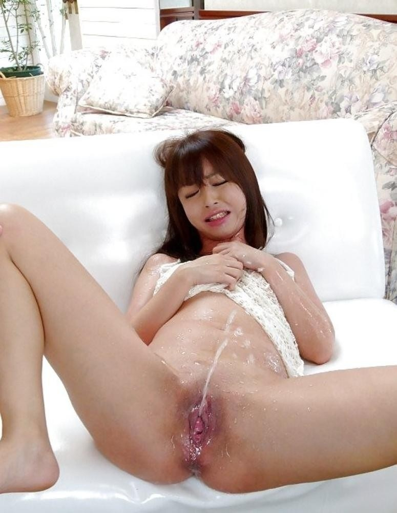 pov japanese big fake boobs naked asian huge ass big cup massage room