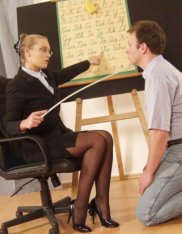 Училка и училка фото 56243 фотография