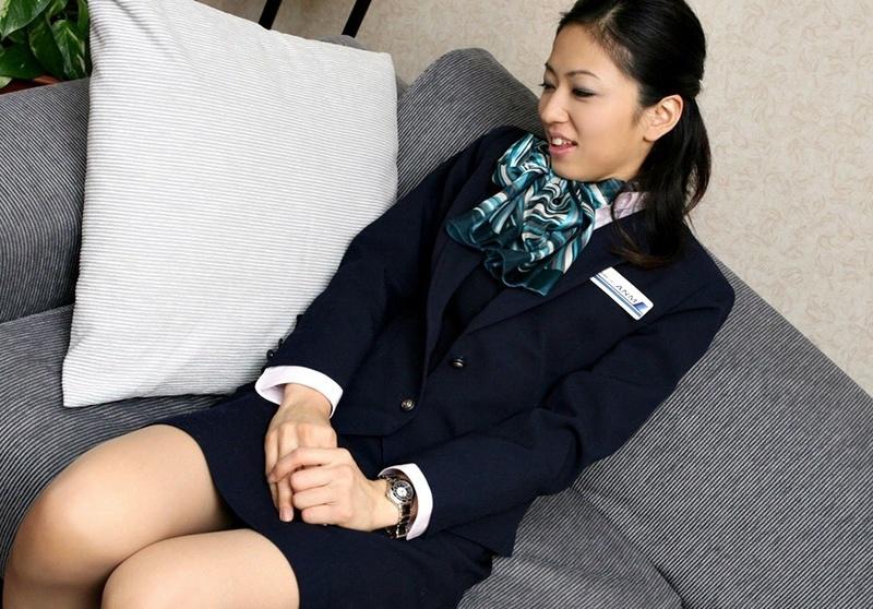 фото стюардесса шлюха