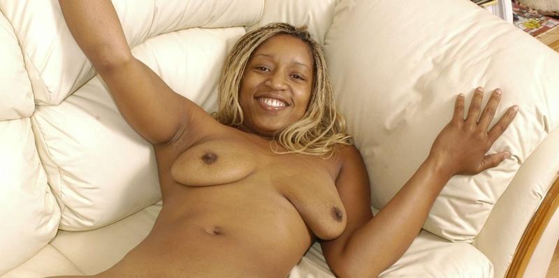 Фото пухлая негритянка 16 фотография