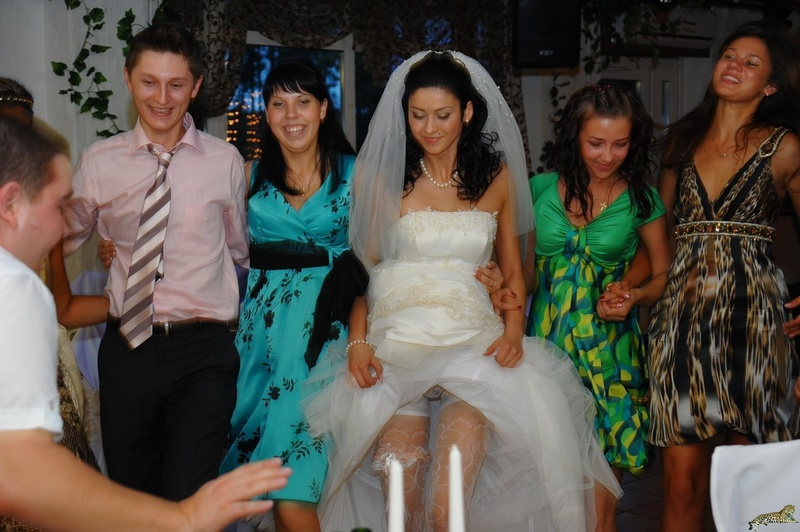 smotret-razvrat-na-svadbe-drochka