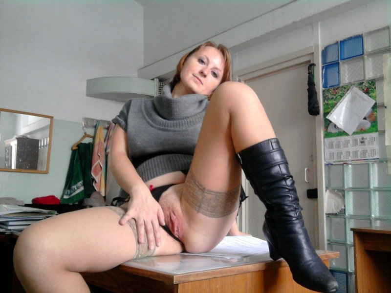 моя секс училка