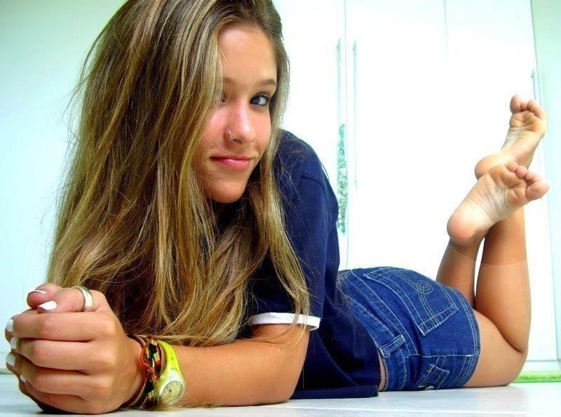 14 летние девочки трахаются: