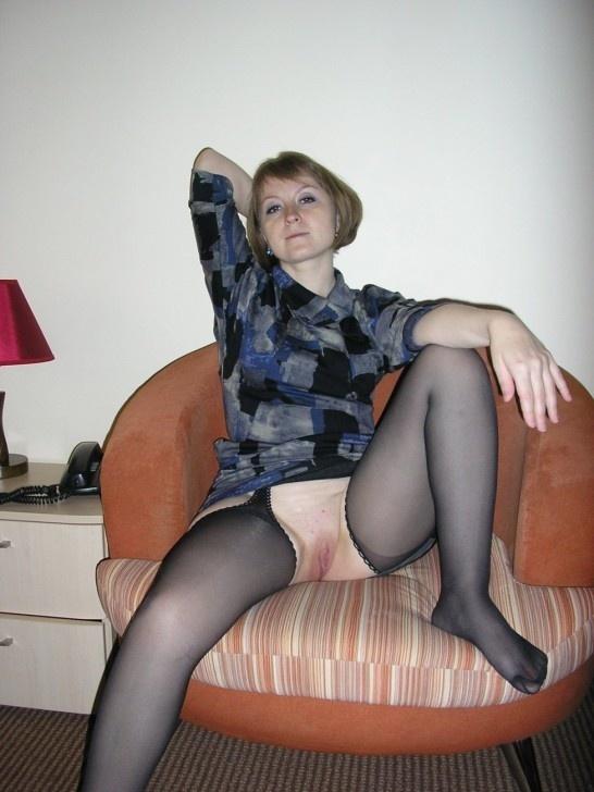 Частное порно фото учительницы