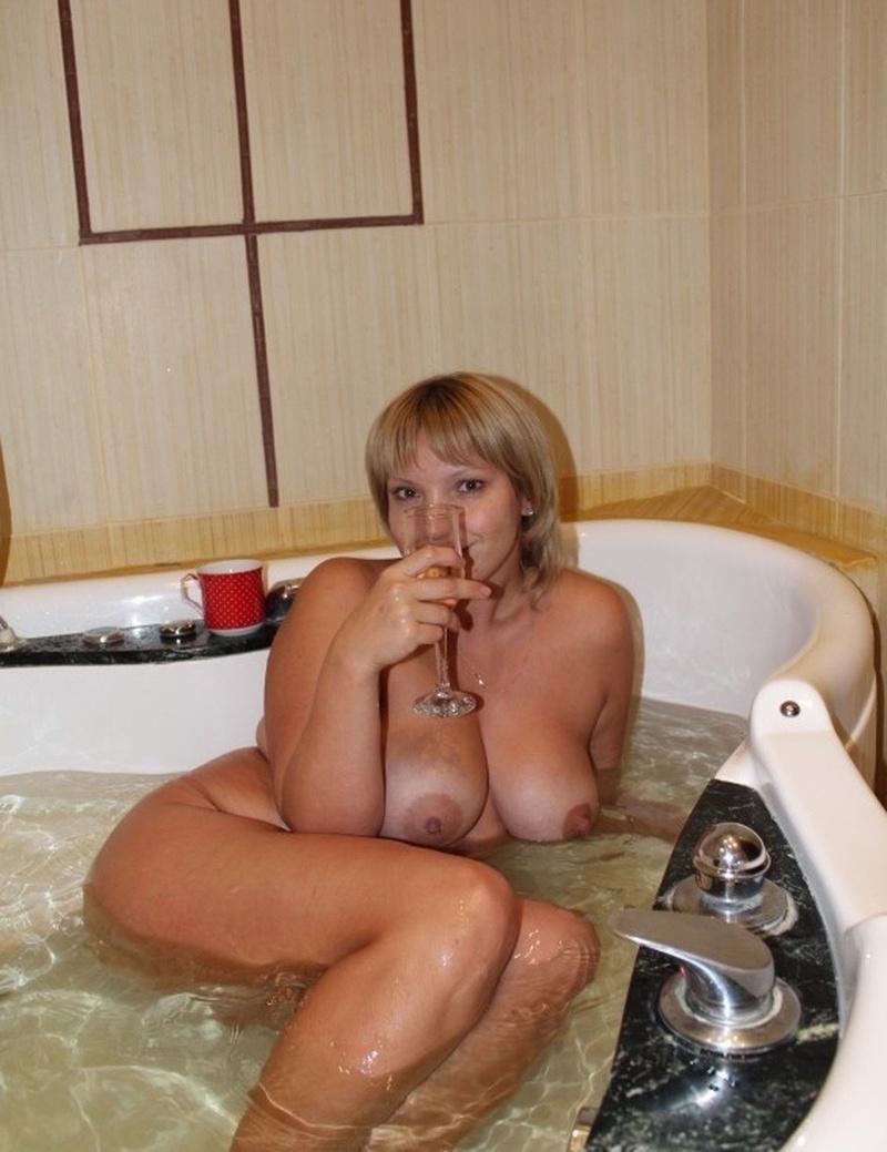 Русские женщины без комплексов порно бесплатно 4 фотография
