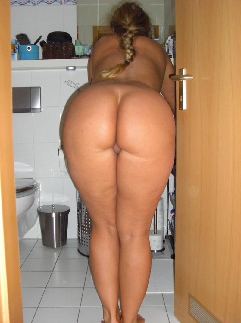 Толстые попки женщин 13 фотография