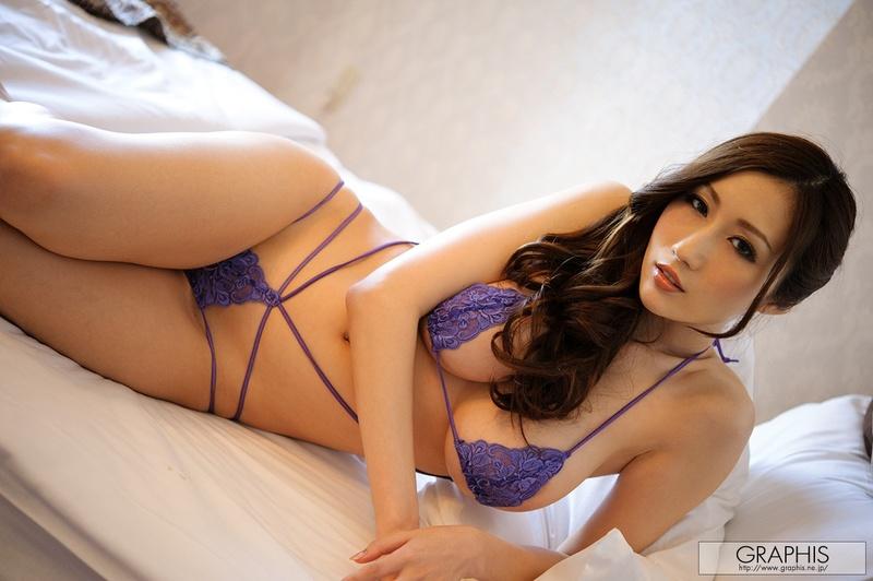 Японский порно звёзды 14 фотография
