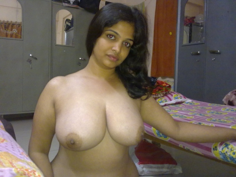 South indian naked girls