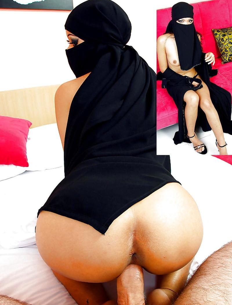 Ass Sex Arab
