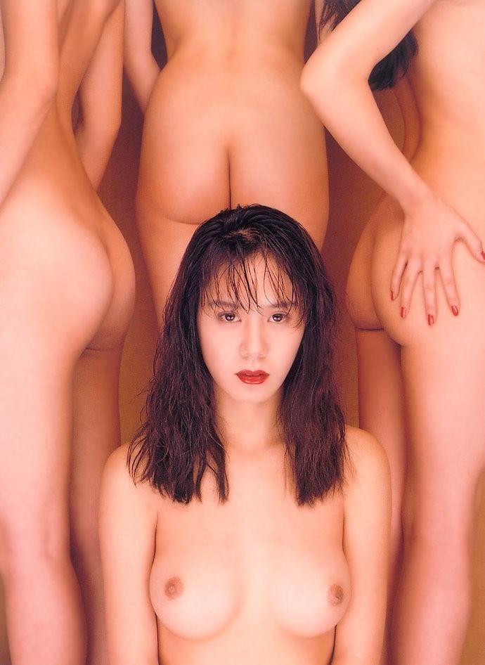 Эротическое и порнографическое фото попочек 7 фотография