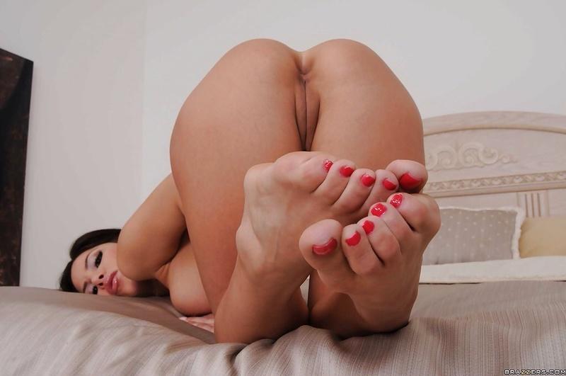 недавно киноманы, соблазнительные ступни порно фото кожаные