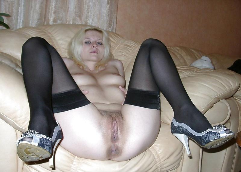 частные порно фото зрелых женщин в колготках того, отличие отпрочих