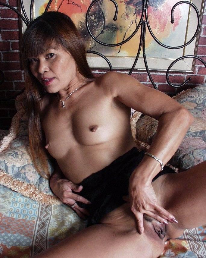 Реальные Азиатки Проститутки Путаны Шлюхи Чувашии
