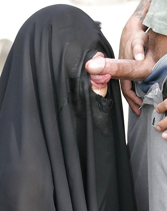фото спеpма и хиджаб