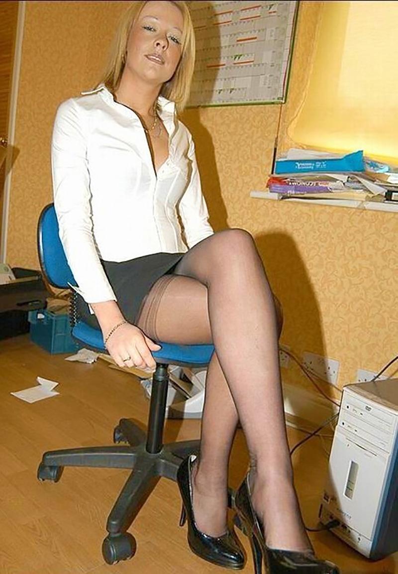 смотреть онлайн порно ролики секретарши