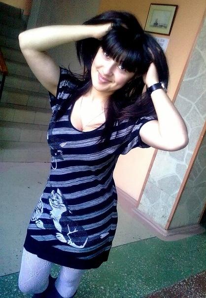 Видео секса армянки могу