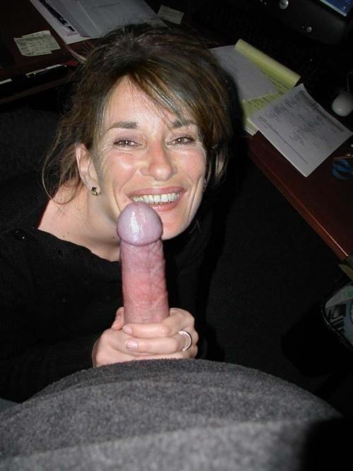 секс в два ствола фото