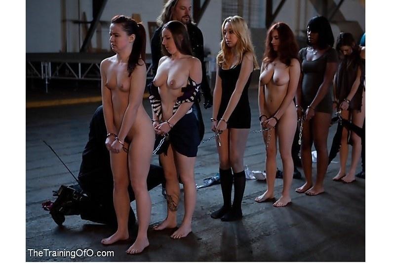 Развратное порно видео онлайн бесплатно: жесткий секс ...