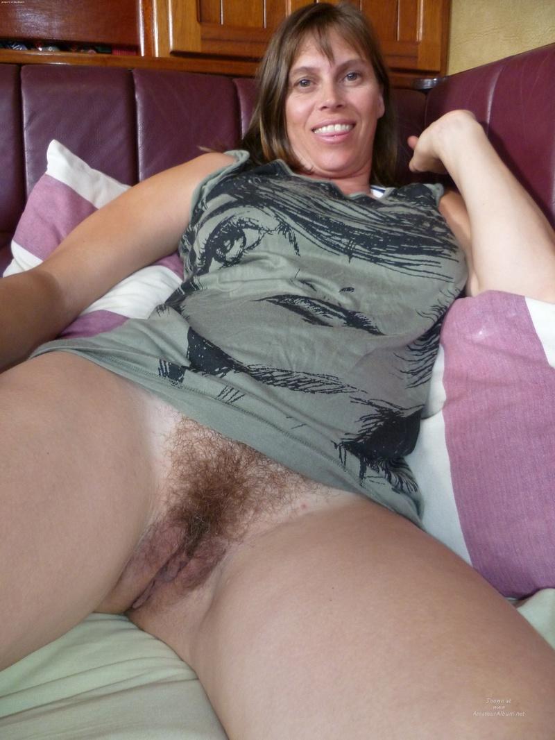 волосатая вагина порно фото