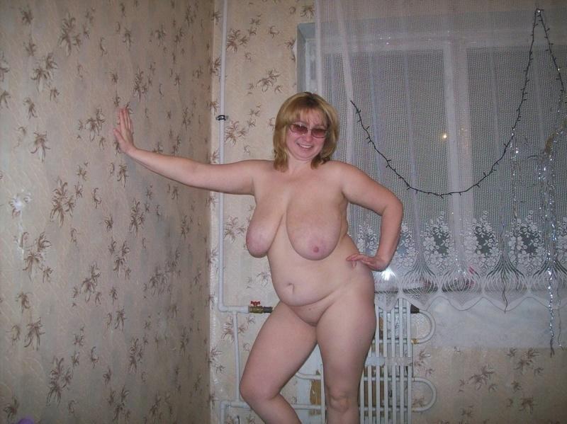 Русские жирные бляди фото 389-542