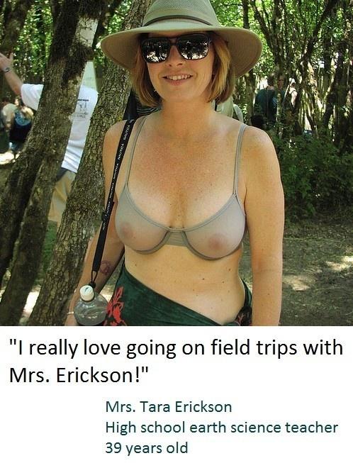 лизать грудь фото gif